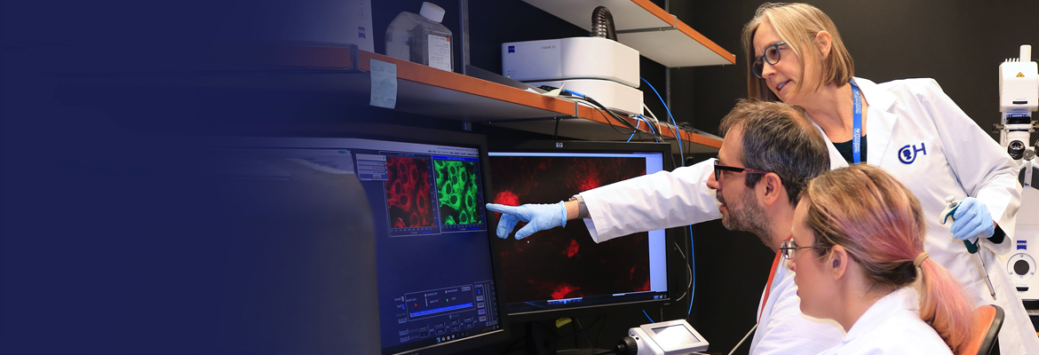 In Huntington's Disease, Heart Problems Shed Light on Disease Process